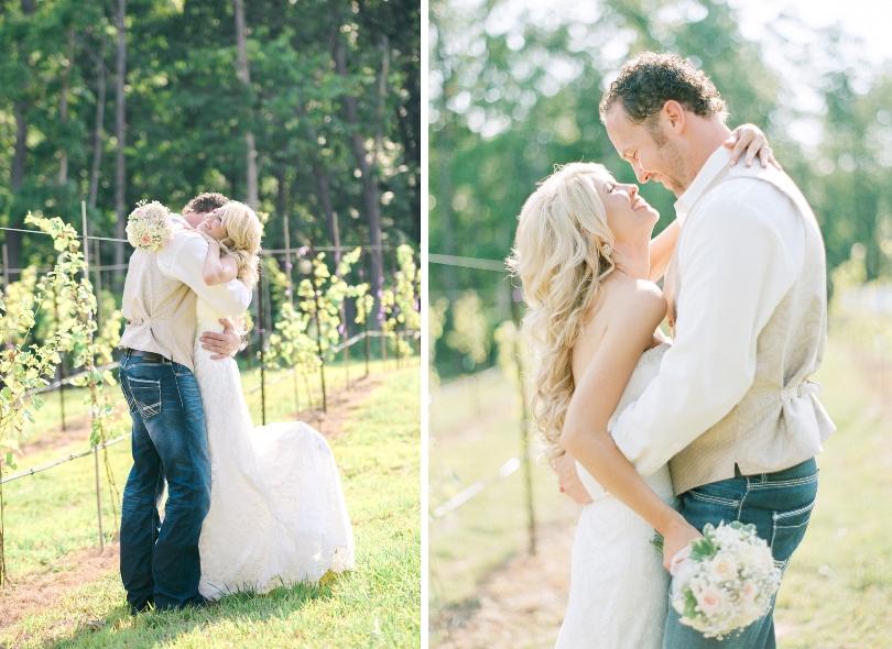 Lindsey-Pantaleo-Wedding-Photography-Lake-Ozarks-Missouri-Shawnee-Bluff-Vineyards-Winery (10)