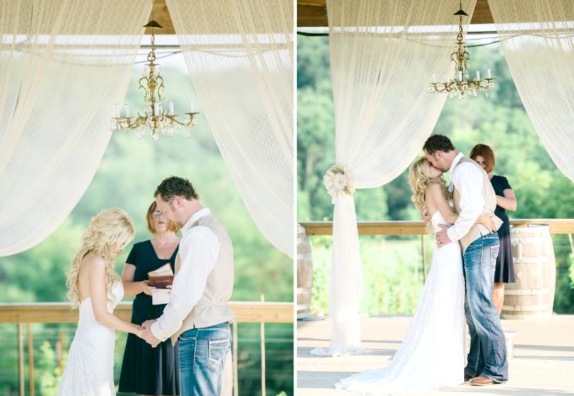 Lindsey-Pantaleo-Wedding-Photography-Lake-Ozarks-Missouri-Shawnee-Bluff-Vineyards-Winery (11)