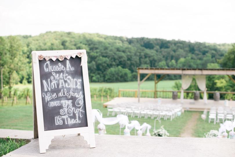 Lindsey-Pantaleo-Wedding-Photography-Lake-Ozarks-Missouri-Shawnee-Bluff-Vineyards-Winery (12)