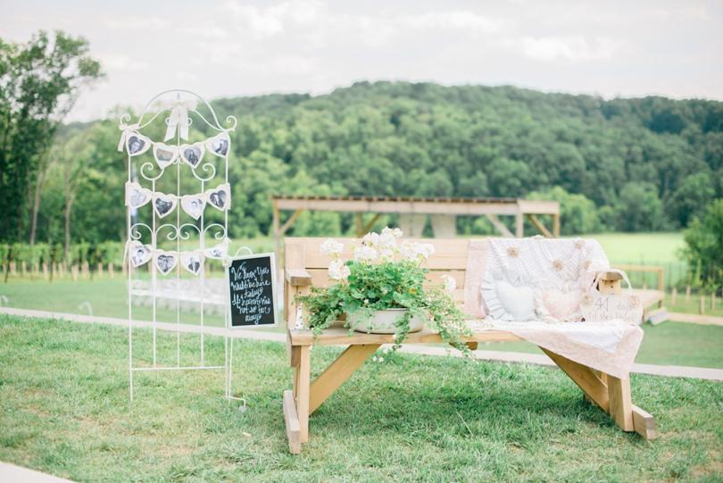 Lindsey-Pantaleo-Wedding-Photography-Lake-Ozarks-Missouri-Shawnee-Bluff-Vineyards-Winery (14)