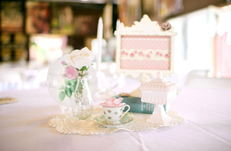 Lindsey-Pantaleo-Wedding-Photography-Lake-Ozarks-Missouri-Shawnee-Bluff-Vineyards-Winery (15)