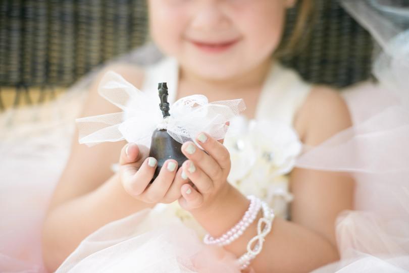 Lindsey-Pantaleo-Wedding-Photography-Lake-Ozarks-Missouri-Shawnee-Bluff-Vineyards-Winery (18)