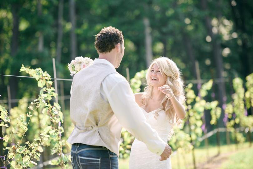 Lindsey-Pantaleo-Wedding-Photography-Lake-Ozarks-Missouri-Shawnee-Bluff-Vineyards-Winery (19)