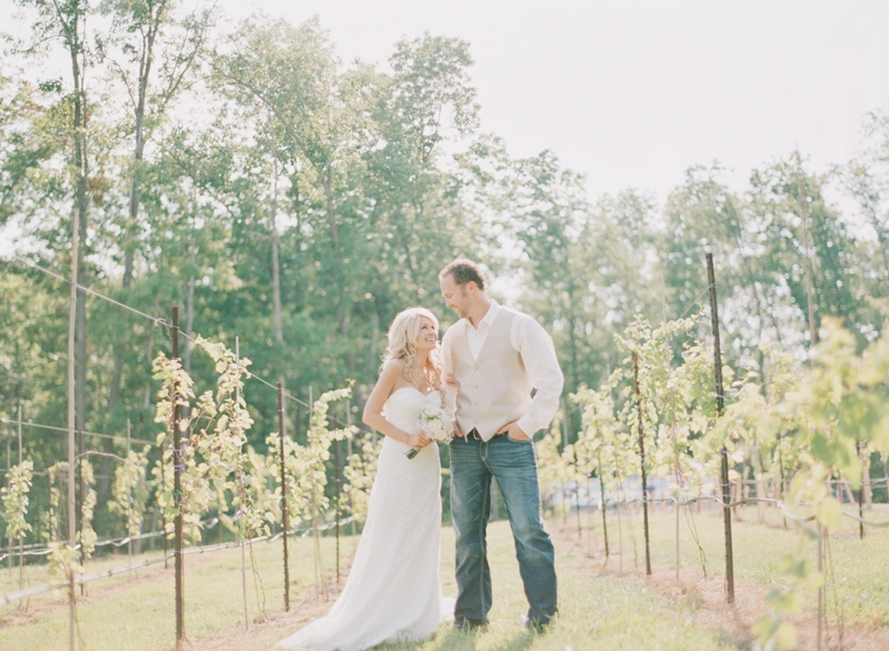 Lindsey-Pantaleo-Wedding-Photography-Lake-Ozarks-Missouri-Shawnee-Bluff-Vineyards-Winery (2)