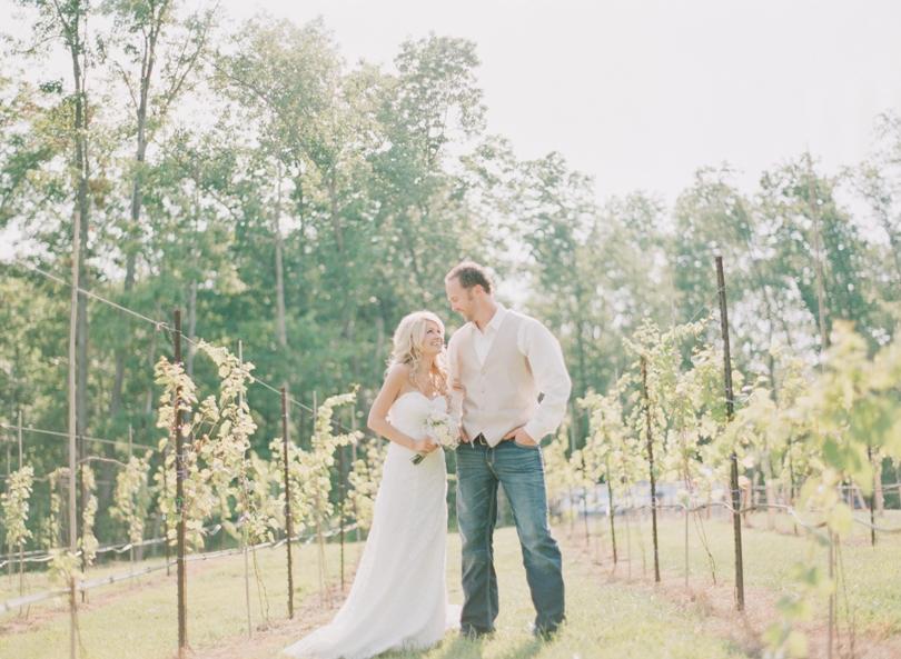 Lindsey-Pantaleo-Wedding-Photography-Lake-Ozarks-Missouri-Shawnee-Bluff-Vineyards-Winery (2)