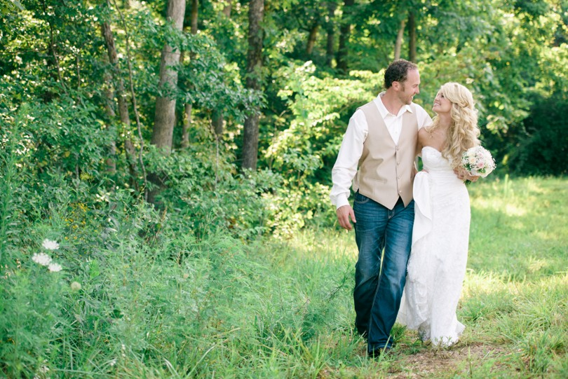 Lindsey-Pantaleo-Wedding-Photography-Lake-Ozarks-Missouri-Shawnee-Bluff-Vineyards-Winery (21)