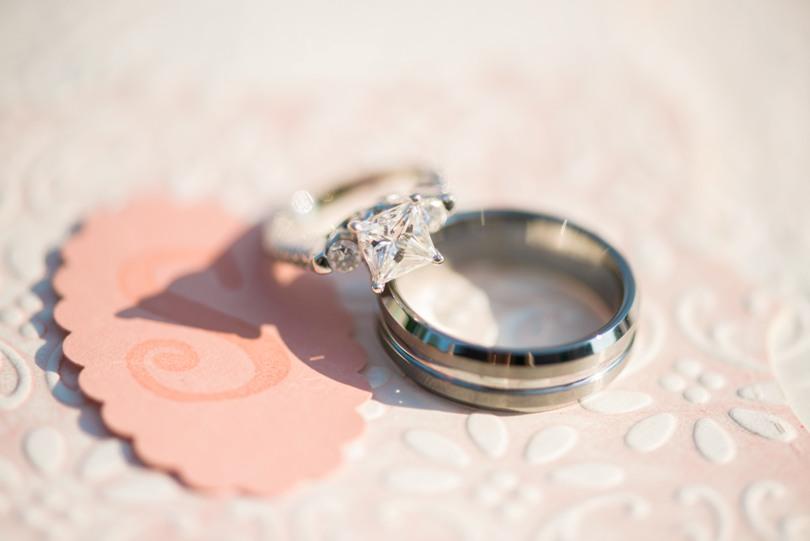 Lindsey-Pantaleo-Wedding-Photography-Lake-Ozarks-Missouri-Shawnee-Bluff-Vineyards-Winery (23)
