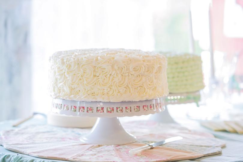 Lindsey-Pantaleo-Wedding-Photography-Lake-Ozarks-Missouri-Shawnee-Bluff-Vineyards-Winery (26)