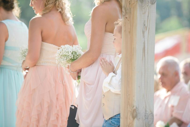 Lindsey-Pantaleo-Wedding-Photography-Lake-Ozarks-Missouri-Shawnee-Bluff-Vineyards-Winery (27)