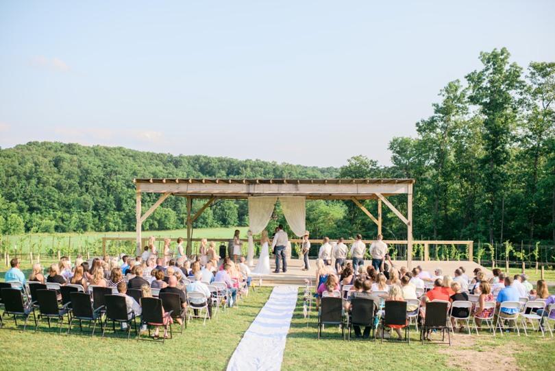 Lindsey-Pantaleo-Wedding-Photography-Lake-Ozarks-Missouri-Shawnee-Bluff-Vineyards-Winery (28)