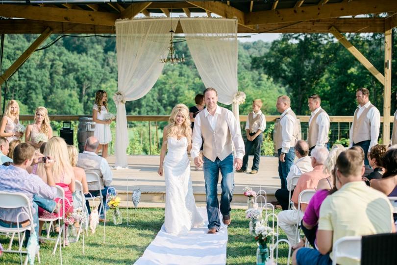Lindsey-Pantaleo-Wedding-Photography-Lake-Ozarks-Missouri-Shawnee-Bluff-Vineyards-Winery (29)