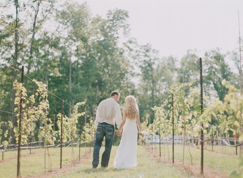 Lindsey-Pantaleo-Wedding-Photography-Lake-Ozarks-Missouri-Shawnee-Bluff-Vineyards-Winery (3)