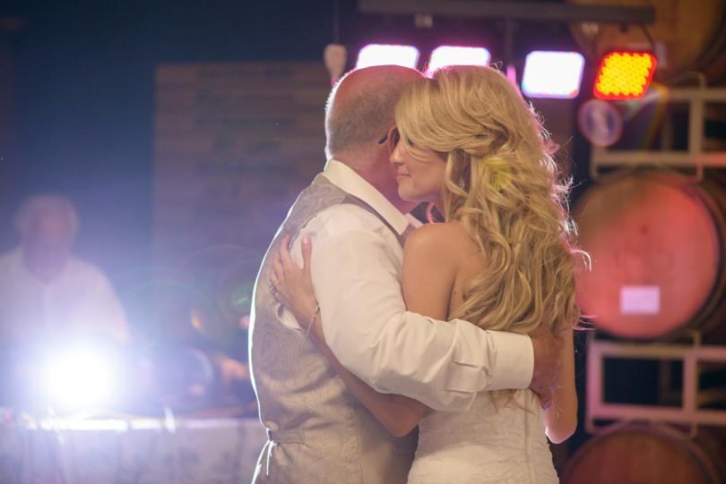 Lindsey-Pantaleo-Wedding-Photography-Lake-Ozarks-Missouri-Shawnee-Bluff-Vineyards-Winery (31)
