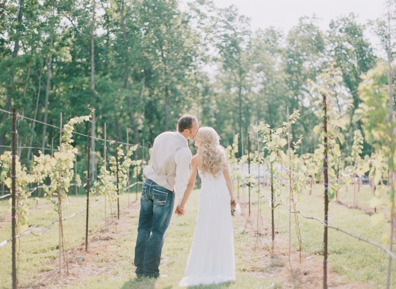 Lindsey-Pantaleo-Wedding-Photography-Lake-Ozarks-Missouri-Shawnee-Bluff-Vineyards-Winery (4)