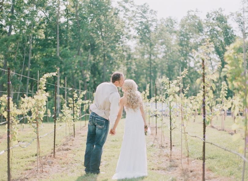 Lindsey-Pantaleo-Wedding-Photography-Lake-Ozarks-Missouri-Shawnee-Bluff-Vineyards-Winery (4)