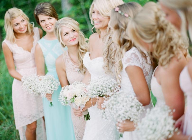 Lindsey-Pantaleo-Wedding-Photography-Lake-Ozarks-Missouri-Shawnee-Bluff-Vineyards-Winery (5)