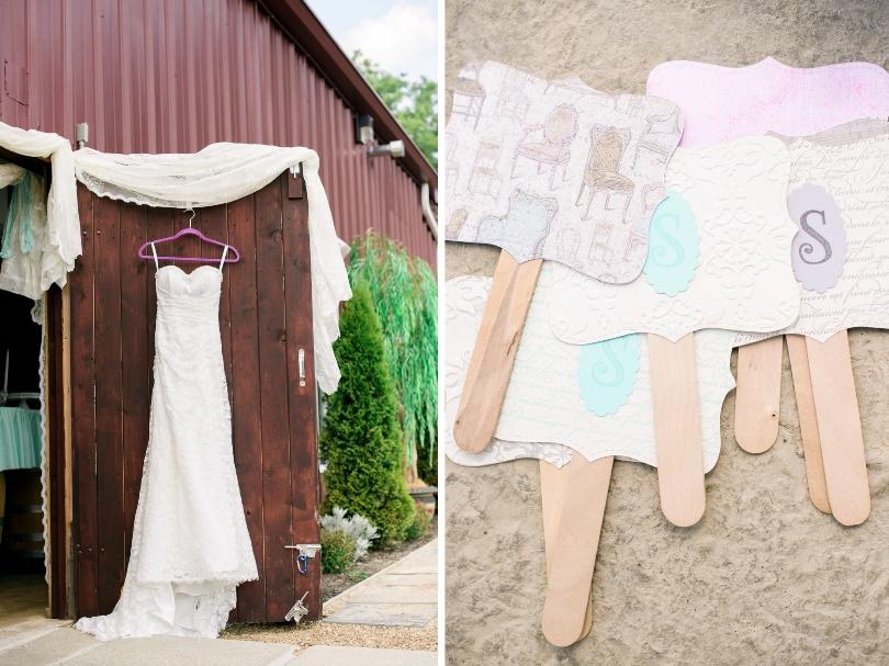 Lindsey-Pantaleo-Wedding-Photography-Lake-Ozarks-Missouri-Shawnee-Bluff-Vineyards-Winery (6)