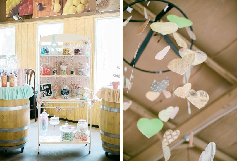 Lindsey-Pantaleo-Wedding-Photography-Lake-Ozarks-Missouri-Shawnee-Bluff-Vineyards-Winery (7)