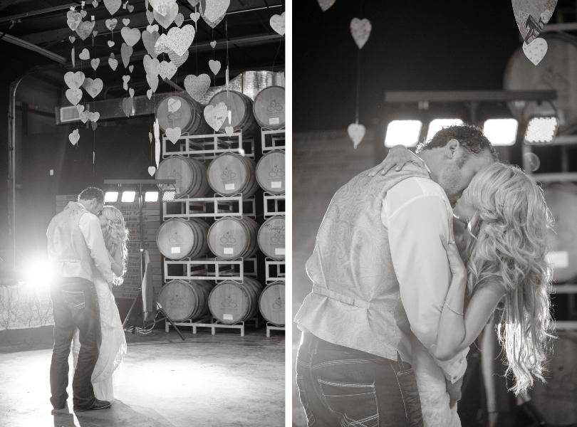 Lindsey-Pantaleo-Wedding-Photography-Lake-Ozarks-Missouri-Shawnee-Bluff-Vineyards-Winery (8)