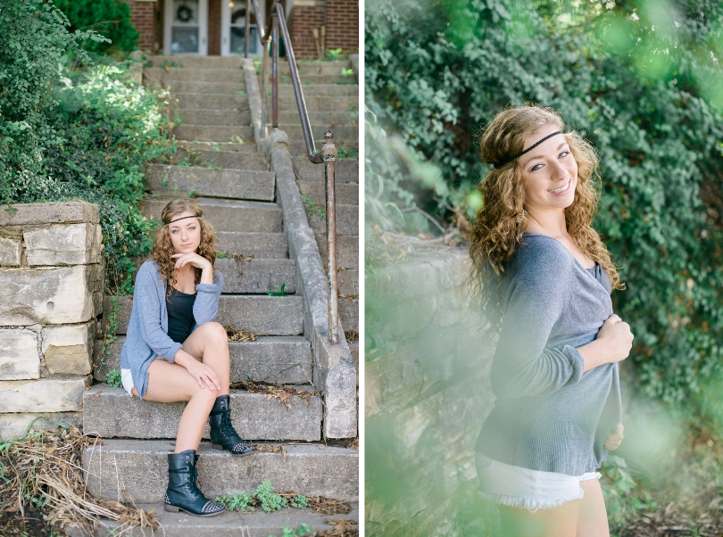 Jefferson-City-High-School-Senior-Photography-Midwest-Columbia-Missouri (10)