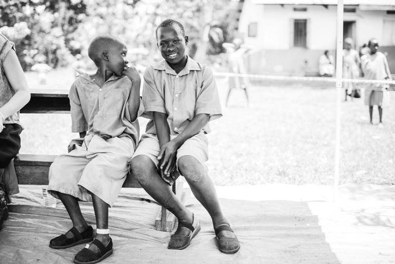 Sole-Hope-Uganda-Africa-Lindsey-Pantaleo (1)