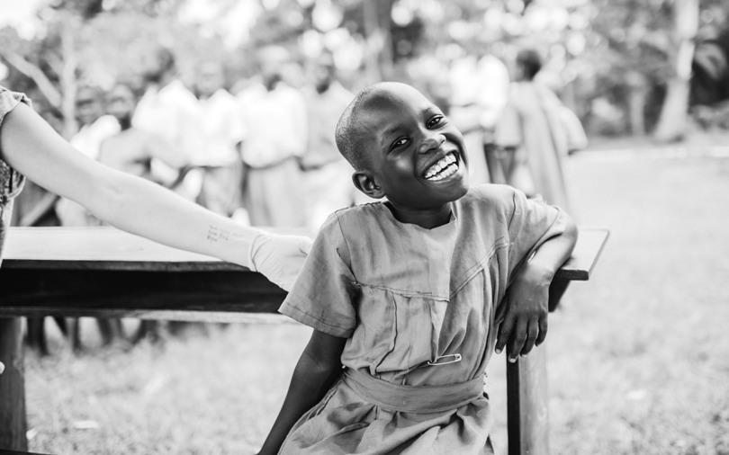 Sole-Hope-Uganda-Africa-Lindsey-Pantaleo (10)