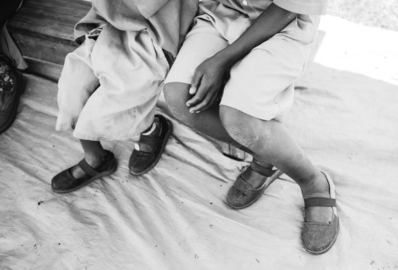 Sole-Hope-Uganda-Africa-Lindsey-Pantaleo (11)