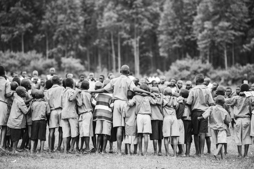 Sole-Hope-Uganda-Africa-Lindsey-Pantaleo (2)