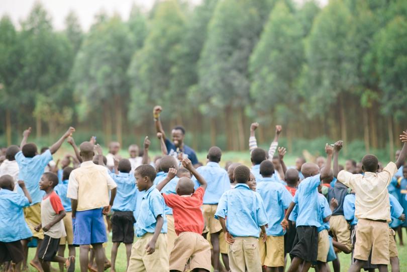 Sole-Hope-Uganda-Africa-Lindsey-Pantaleo (3)