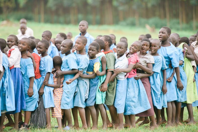Sole-Hope-Uganda-Africa-Lindsey-Pantaleo (4)