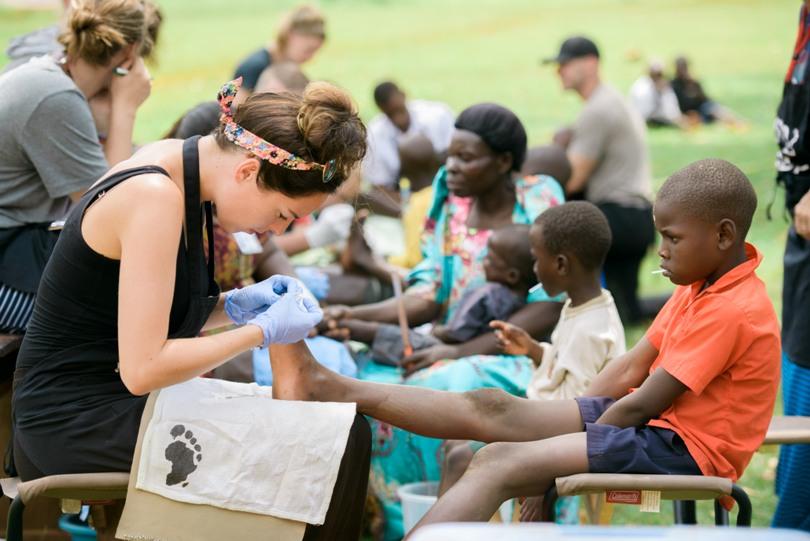 Sole-Hope-Uganda-Africa-Lindsey-Pantaleo (5)
