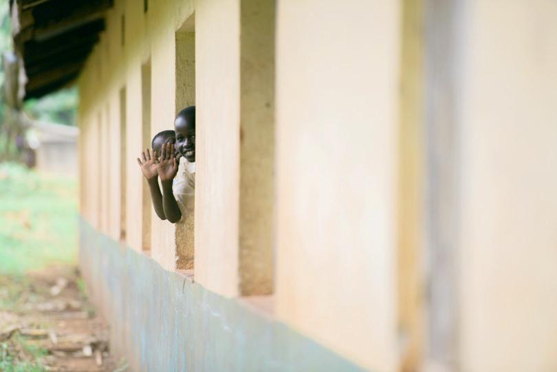 Sole-Hope-Uganda-Africa-Lindsey-Pantaleo (6)