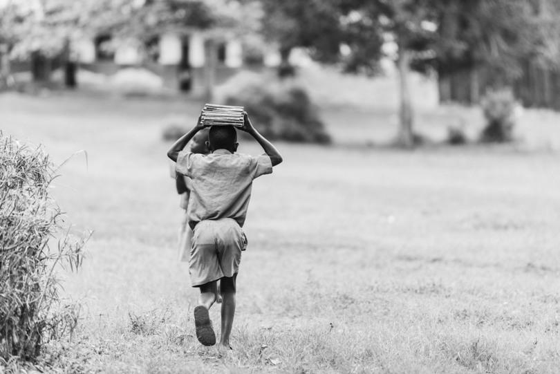 Sole-Hope-Uganda-Africa-Lindsey-Pantaleo (7)