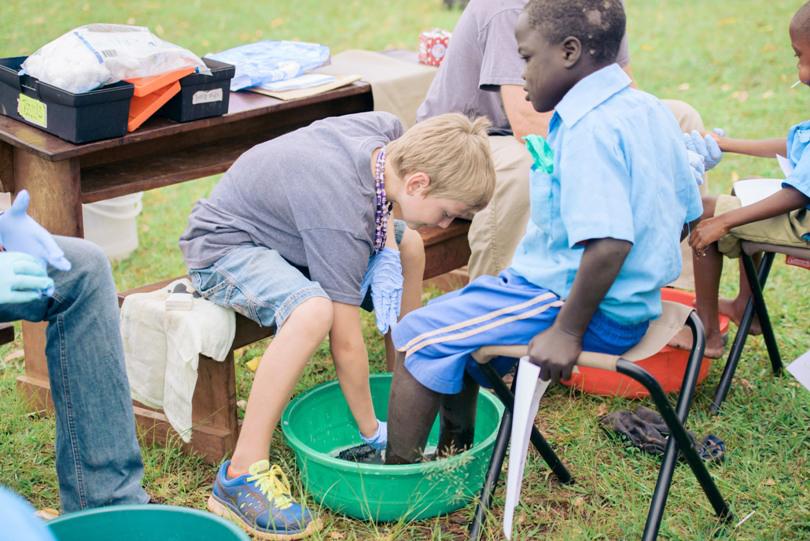 Sole-Hope-Uganda-Africa-Lindsey-Pantaleo (8)