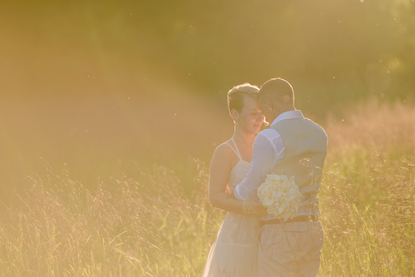 Columbia-Jefferson-City-Missouri-Wedding-Photography-Lindsey-Pantaleo (28)