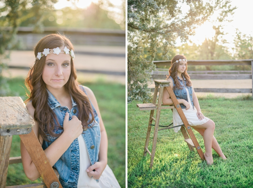 Columbia-Missouri-High-School-Senior-Photography-Lindsey-Pantaleo (5)