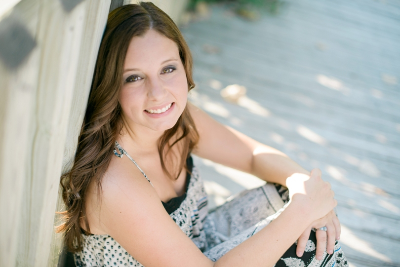 Columbia-Missouri-High-School-Senior-Photography-Lindsey-Pantaleo (9)