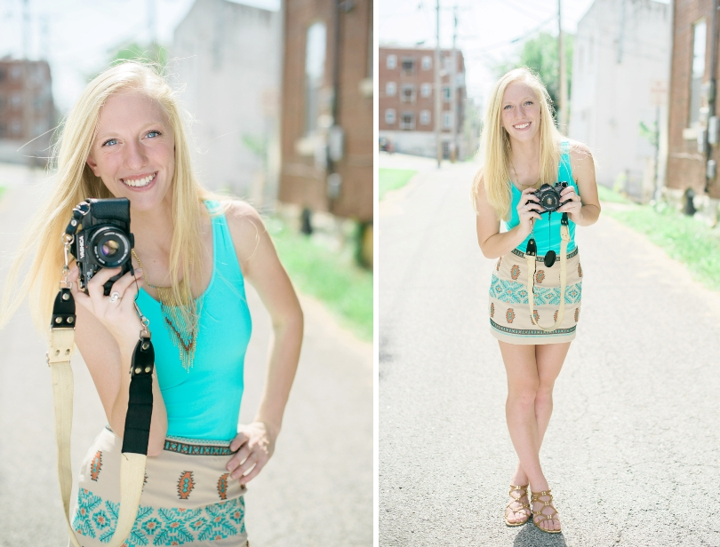 Jefferson City-Columbia-Missouri-High-School-Senior-Photography (1)