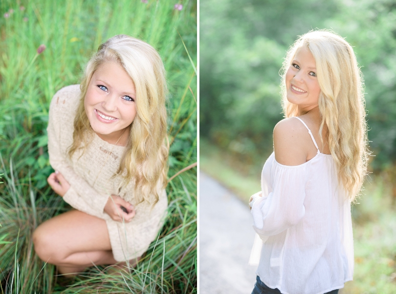 Jefferson-City-Missouri-High-School-Senior-Photography-Lindsey-Pantaleo-Helias (3)