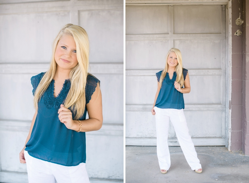 Jefferson-City-Missouri-High-School-Senior-Photography-Lindsey-Pantaleo-Helias (5)