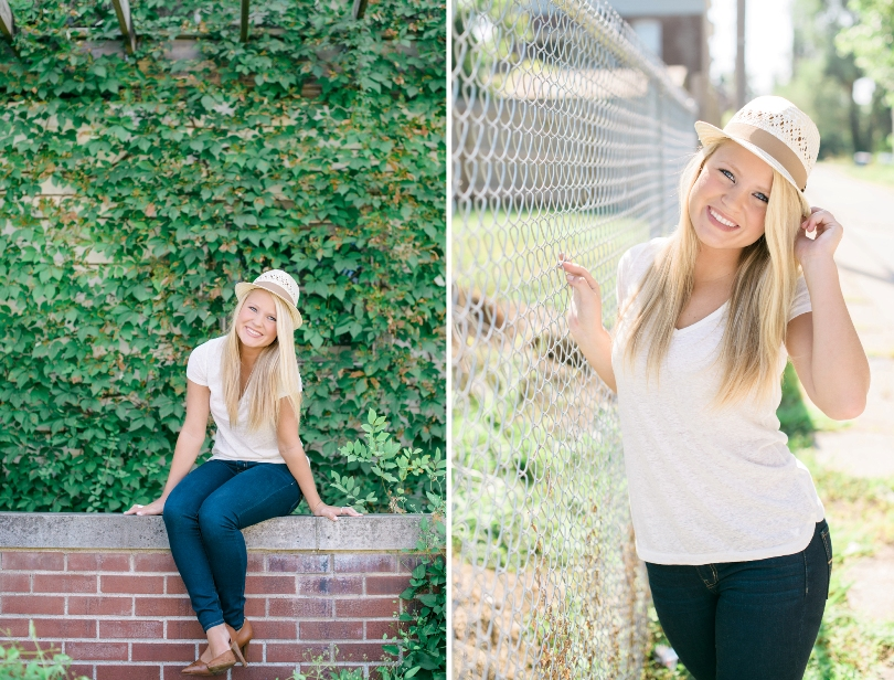 Jefferson-City-Missouri-High-School-Senior-Photography-Lindsey-Pantaleo-Helias (6)