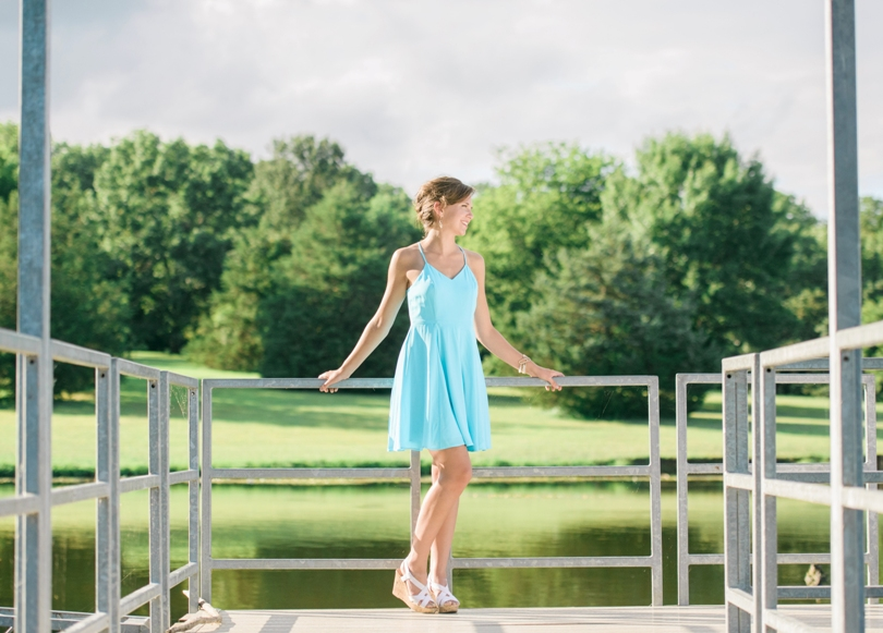 Jefferson-City-Missouri-Senior-Photography-Warrensburg (4)