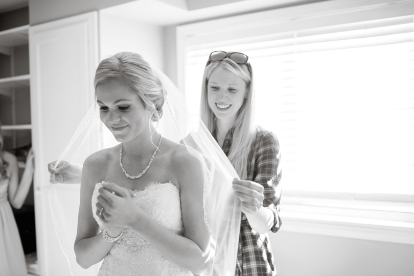 Lindsey-Pantaleo-Kansas-City-Missouri-Wedding-Photographer-Photography (22)