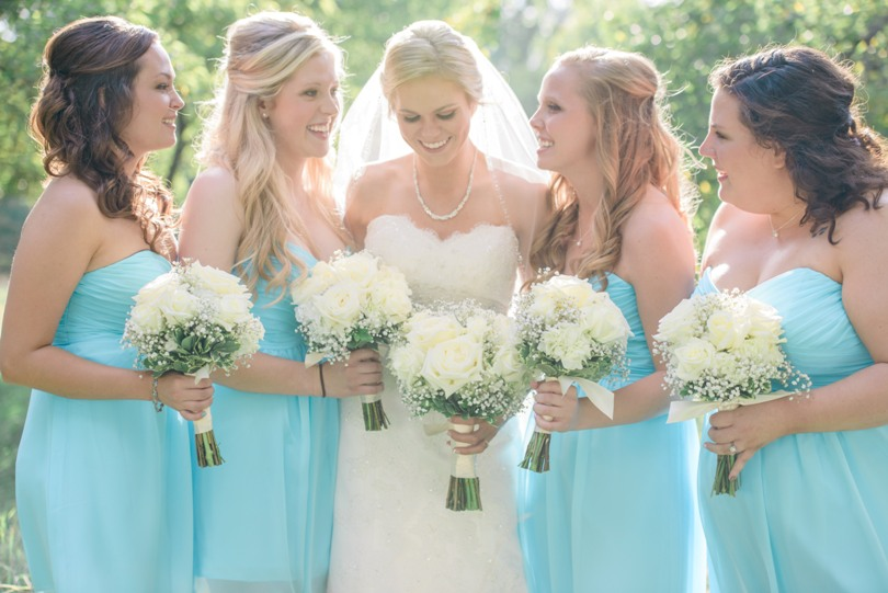 Lindsey-Pantaleo-Kansas-City-Missouri-Wedding-Photographer-Photography (25)