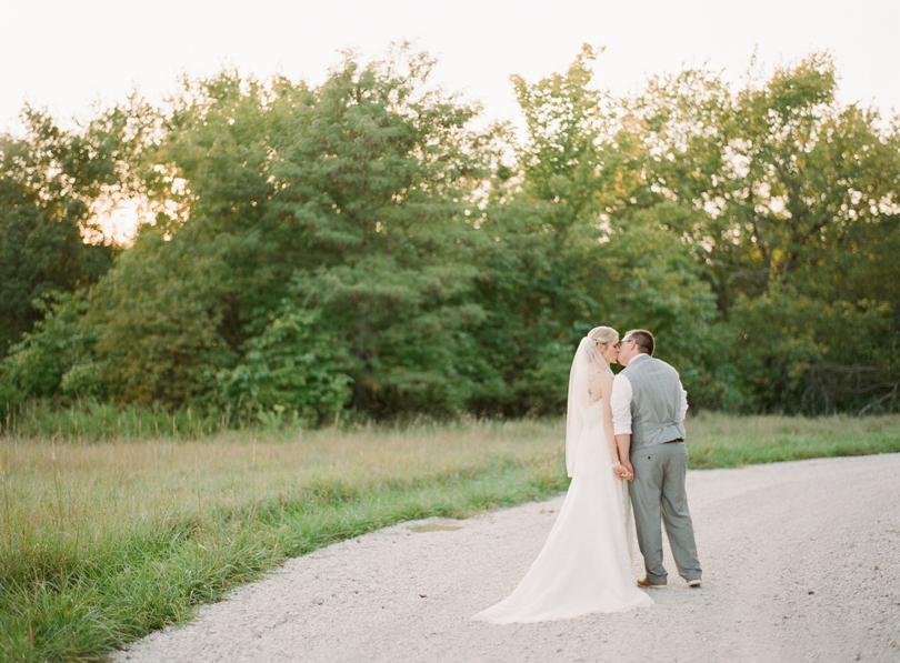 Lindsey-Pantaleo-Kansas-City-Missouri-Wedding-Photographer-Photography (3)
