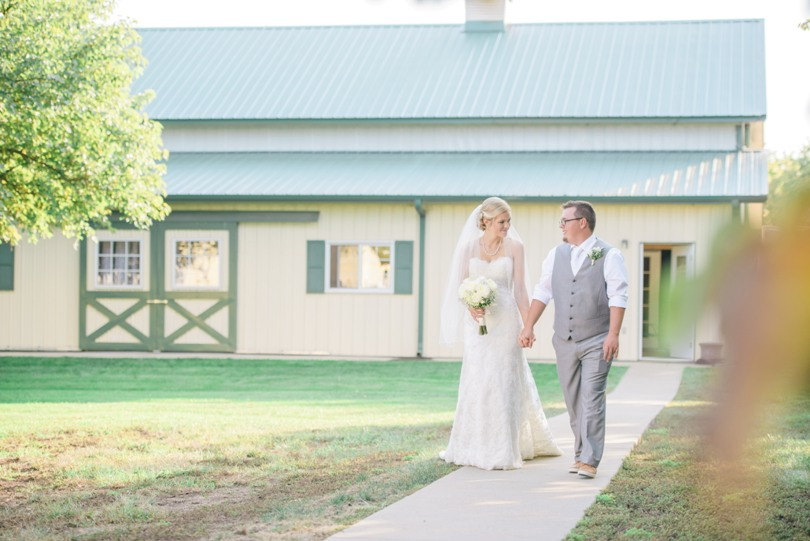 Lindsey-Pantaleo-Kansas-City-Missouri-Wedding-Photographer-Photography (32)