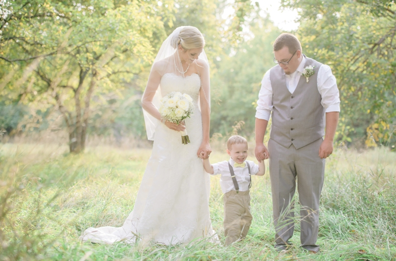Lindsey-Pantaleo-Kansas-City-Missouri-Wedding-Photographer-Photography (35)