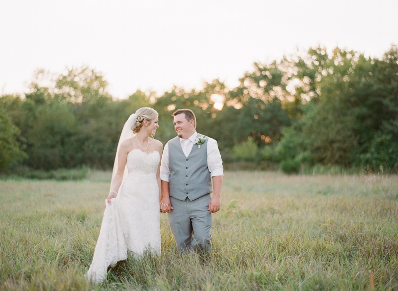 Lindsey-Pantaleo-Kansas-City-Missouri-Wedding-Photographer-Photography (6)