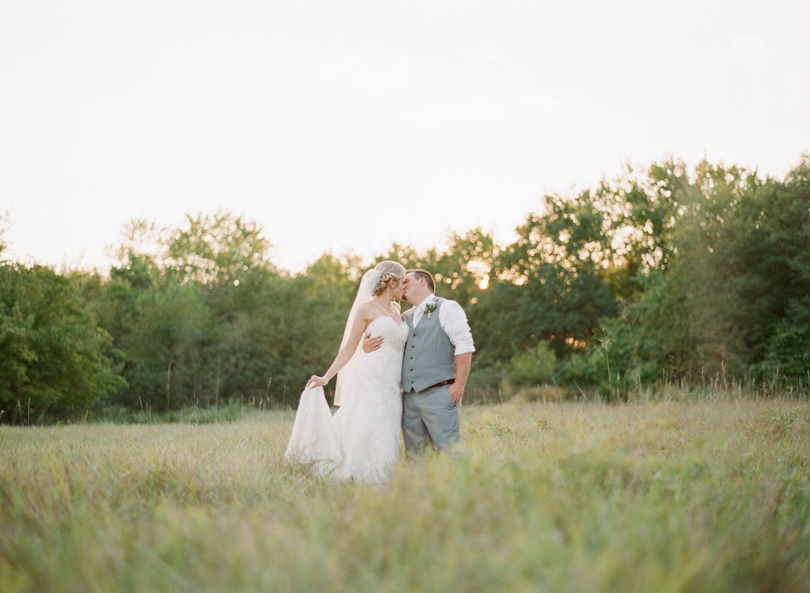 Lindsey-Pantaleo-Kansas-City-Missouri-Wedding-Photographer-Photography (7)