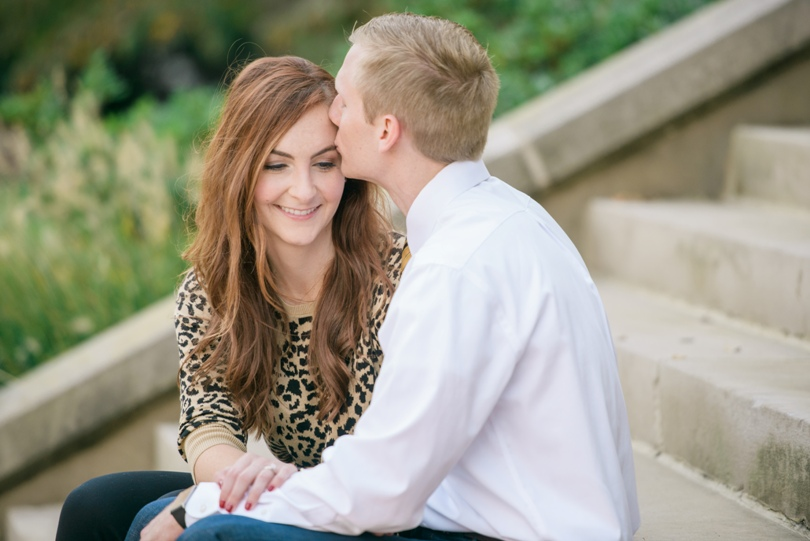Capen-Park-Fall-Engagement-Session-Wedding-Photography-Columbia-Missouri-Lindsey-Pantaleo (17)